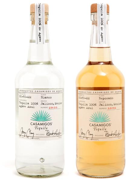 casamigos-tequila-botellas