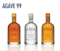 Agave 99, Kosher Tequila