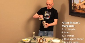 alton-brown-marg