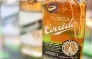 Corrido Tequilas