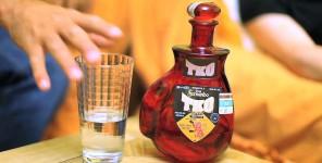 TKO Tequila
