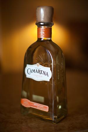 camarena-reposado-tequila