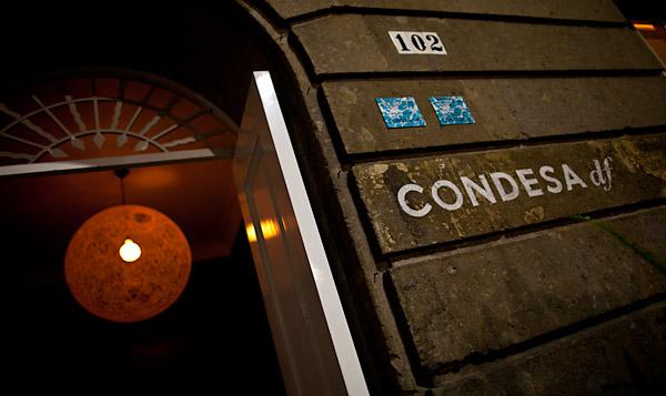 condesa-df-1