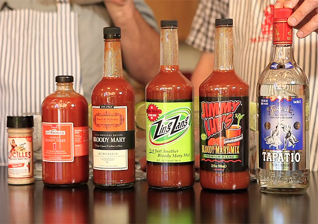 32 stirrings simple bloody mary tabasco brand bloody mary mix mary mix ...