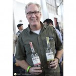Richard Sorenson, Founder & CEO, Dulce Vida Spirits