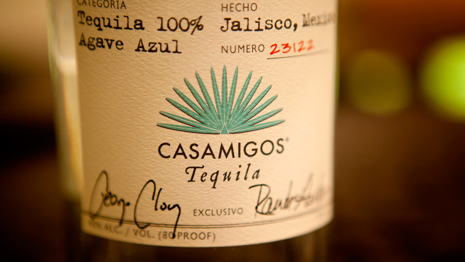 is casamigos tequila worth all the hype taste tequila