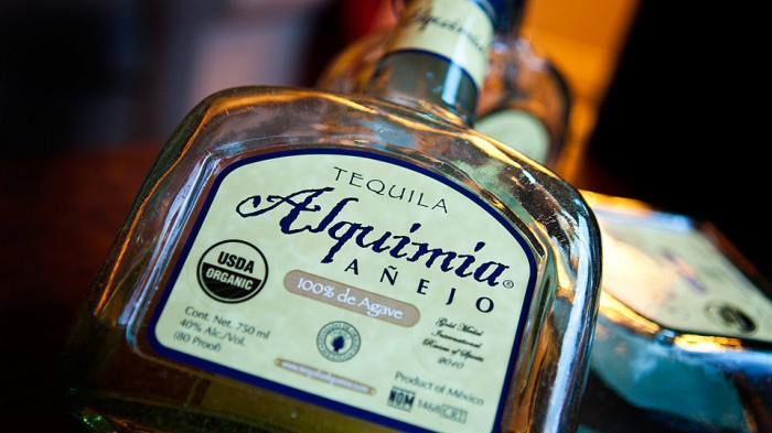 alquimia-tequila-review