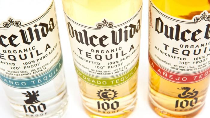 dulce-vida-tequila-horiz