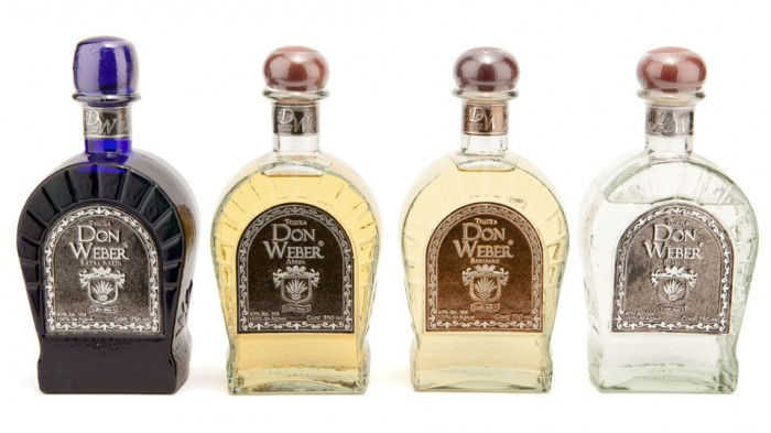 don-weber-tequila-lineup