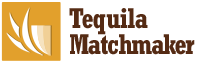 tequila matchmaker mobile app