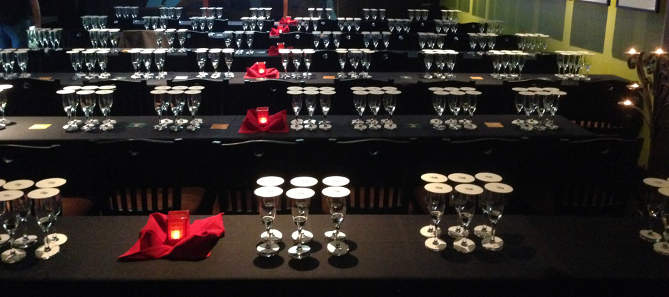 tequila-blind-tasting-event
