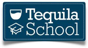 Escuela de tequila