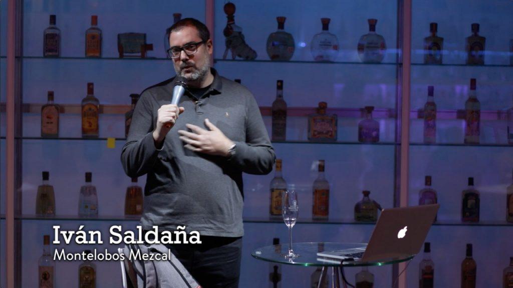 Ivan Saldaña