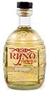 Tequila Ryno Reposado